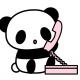 【重要】電話受付について